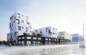 zac du port pantin leibar seigneurin architectes