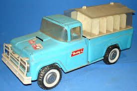 Toy Trucks: Old Buddy L Toy Trucks Buddy L Toms Delivery Truck Stock Photo 81945526 Alamy 15 Dump Rare Buddyl Gravel Truck For Sale Sold Antique Toys Toy 15811995 1960s Youtube Dump 1 Listing Artifact Of The Month Museum Collections Blog Vintage Toy Trucks Value Guide And Appraisals By Circa 1940 S Old Childs 1907493 Emergency Auto Wrecker Tow Witherells Auction House Scoop N All Metal Orignal Blue Harmeyer Appraisal Co