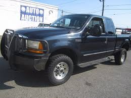 1999 Used Ford Super Duty F-250 XLT /4X4 / SUPERCAB At Contact Us ... 2001 Used Ford Super Duty F250 Xl Crew Cab Longbed V10 Auto Ac 2008 F350 Drw Cabchassis At Fleet Lease Srw 4wd 156 Fx4 Best 2017 Truck Built Tough Fordcom New Regular Pickup In 2016 Trucks Will Get Alinum Bodies Too Gas 2 For Sale Des Moines Ia Granger Motors 2013 Lariat Lifted Country View Our Apopka Fl 2014 For Sale Pricing Features 2015 F450 Reviews And Rating Motor Trend