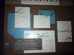 Michaels Wedding Invitations To Inspire You On How Create Your Own Invitation 20