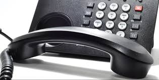 VoIP Phone Systems - Voice Over IP Systems In Stourbridge ... What Is A Multimedia Voip Phone Insider 10 Best Uk Providers Jan 2018 Systems Guide Hosted Voip For Small Business Avaya Ip Office Parts And Services Configuring Phones In Cisco Packet Tracer Youtube Amazoncom Rca Ip120s Corded 3 Line Telephone Voip System Pa Nj Delaware Valley Infographic Long Island Installation Repair Gxp2160 High End Grandstream Networks Are You Considering A