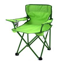 Camping Chair With Footrest Walmart by Camping Chair With Canopy Walmart Home Chair Decoration