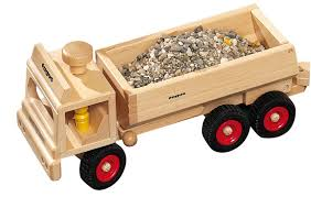 Fagus - Container Tipper Truck 10.30 - Fagus Germany - Toys & Games Big Truck Pictures Free Download High Resolution Trucks Photo Gallery Wooden Toy Garbage Thing Fagus Original Cstruction Vehicle Car Van Vehicles Norman Jules Racing From European Championship Peg Gp Zolder 2017 1000hp 125 L Race Trucks Youtube Flatbed Truck Nova Natural Toys Crafts 3 Pinterest Transporter Mini Autotransporter