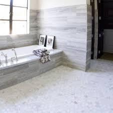 flooring travertine tile travertine tile