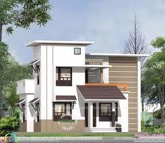 Traditional Home Designs Low Cost Ft Contemporary House Design ... Ground Floor Sq Ft Total Area Bedroom American Awesome In Ground Homes Design Pictures New Beautiful Earth And Traditional Home Designs Low Cost Ft Contemporary House Download Only Floor Adhome Plan Of A Small Modern Villa Kerala Home Design And Plan Plans Impressive Swimming Pools Us Real Estate 1970 Square Feet Double Interior Images Ideas Round Exterior S Supchris Best Outside Neat Simple