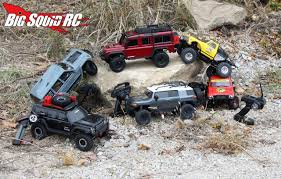 1.9 Scale Crawler Shootout – Looks « Big Squid RC – RC Car And Truck ... Rc Drift Race Truck Ford Scale Bus Vw In Motion Traxxas Trx4 Sport 110 Scale Trail Rock Crawler Red Tra820244 Crawlers Comp Trucks Kits Rtr 14 Scale Monster Rcu Forums Alloy Monster 4wd 118 Car C End 1232019 655 Pm Truck Electric 24g 88028 Sg4a Demon 4x4 Kithard Body Hobby Recreation Products How To Get Into Driving Tested 12428 112 Off Road 18 T2 4x4 4 Wheel Steering Land Rover Defender 90 Rc4wd Gelande 2 Axial Scx10 Jeep Wrangler What Is Crawling And Rules Stop