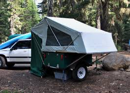 MOAB Folding Tent Unit Made In USA By Compact Camping Concepts ... Heritage Event And Catering Weddings Parties Cporate Events Cafree Buena Vista Room Fits Traditional Manual 12volt Tent City Life In Ocean Groves Oneofakind Community But No 949 Best Dream Wheels Images On Pinterest Car Indian Tents Accsories Walmartcom Creekside Golf Club Retractable Awnings For Sale Reviews Motorized Cost In South How Commercial William Blanchard Company Inc 25 Unique Carpa 3x3 Ideas Crneo Indio Tatuaje De Matts Community Service Project May Awning