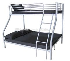 Target Bunk Beds Twin Over Full by Bedroom Walmart Bunk Beds Twin Over Full Triple Bunk Bed Ikea