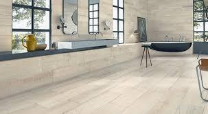 charmant lambris bois salle de bain 6 le forum point p salle