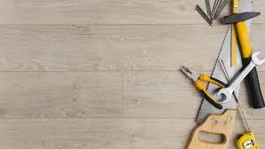 how to install your hard flooring tarkett