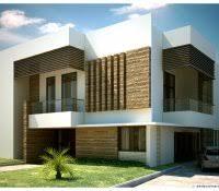 Interior Decorator Salary In India by Architecher Design Aia Journal Architecture Design Software