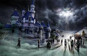 Thomas Halloween Adventures 2006 by Tomorrowland Invasion Hori 0 Origin Jpg