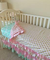 Spongebob Toddler Bedding Set by Toddler Bedding Sets Toddler Bedding Sets For Boys Stripes