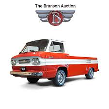 1961 Chevrolet Corvair 95 Rampside | Chevy Trucks | Pinterest ... Jay Lenos Garage 1961 Corvair Rampside Photo 327951 Nbccom 10 Forgotten Chevrolets That You Should Know About Page 3 1962 Chevrolet 95 Barn Find Truck Patina Very Rare Pickup On S 1st St This Afternoon Atx Car Corvantics A Photo Flickriver Chevy Yelwht Daytonaspdwy032815 Youtube Very 3200 Loadside Pick Up Ebay No Reserve Auction Trucks Pinterest
