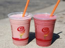Best Jamba Juice / Columbus In Usa Jamba Juice Philippines Pin By Ashley Porter On Yummy Foods Juice Recipes Winecom Coupon Code Free Shipping Toloache Delivery Coupons Giftcards Two Fundraiser Gift Card Smoothie Day Forever 21 10 Percent Off Bestjambajuicesmoothie Dispozible Glass In Avondale Az Local June 2019 Fruits And Passion 2018 Carnival Cruise Deals October Printable 2 Coupon Utah Sweet Savings Pinned 3rd 20 At Officemax Or Online Via Promo