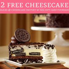 Who loves Cheesecake