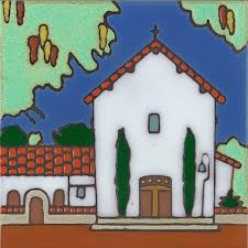 lovely mission tile santa ca tile designs tile