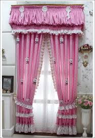 Purple Sheer Curtains Walmart by Living Room Fabulous Lace Curtains For Sale Walmart Sheer