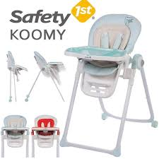 SF1 Koomy High Chair Pop Hero Graco Contempo High Chair Leather Chairs Ideas 25 Beautiful For Kitchen Counter Cabinet Amazoncom Yutf Recling Baby Highchairs Ciao Folding Luxury Oversized Camping 129 Highbackchairlguekingthrone By Sun Valley Mamas And Papas Luxury Leather High Chair In Motherwell Raygar Faux Back Office Cream Star Kidz Bimberi Dark Grey Us 28246 Mint Feeding Children Portable Highchair Ding Tables Booster Seatin From Mother Era Rocking Sale Online Brands Hot Item Ergonomic Table