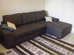 plaid taupe pour canapé plaid pour canapé cuir canape cuir places relax trevise but
