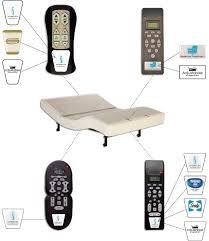 Leggett And Platt Adjustable Bed Headboards by Adjustable Mattress Bases Recalled By Leggett Platt Due To Fire