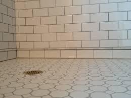 ceramic tile edges choice image tile flooring design ideas