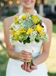Create Wedding Bouquet Wedding Flowers Bouquet Ideas 30