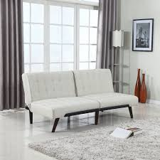 Tufted Sofa And Loveseat by Tentops Com Wp Content Uploads 2017 12 Modern Tuft