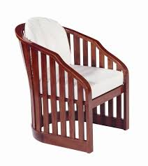 100 Marine Folding Deck Chairs SEAFURNITURE
