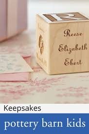 Keepsakes | Greyson | Pinterest | Red White Blue, Baby Newborn And ... Baby Gift Registry Baby Pinterest Registry 25 Unique Best Baby Gifts Ideas On Shower Stores For Apparel And Toys In Nyc Nautical By Nature Guide Kids 12 Best Bajo Wooden Toys Images Kids Shellane Holgado Nursery Animal Wraps Pottery Barn Gifts Girls Room How To Make Knock Off Fabric Covered Letters Barn Glider A Unique Idea From