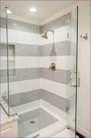 bathroom innovative accent tile bathroom for houzz remarkable