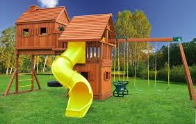Fantasy Tree House Playset 5, Fantasy Tree House Swing Set 5 Our Kids Jungle Gym Just After The Lightning Strike Flickr Backyards Mesmerizing Colorful Pallet Jungle Gym Kids Playhouse Backyard Gyms Home Interior Ekterior Ideas Fascating Plans Modern Ohana Treat Last Minute August Special Vrbo Outdoor Fitness Equipment Stayfit Systems Gyms For Outdoor Plans Free Downloads Junglegym Dreamscape Swing Set 3 Playset Eastern Speeltoren Barn Bridge Module Tuin Ideen Wooden Playsets L Climb Playground
