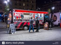 French Food Truck Outside Paris Stock Photos & French Food Truck ... Bangkok Thailand April 16 2015 Tourists Are Buying Ice Cream Juices From Bucharest Romania September 11 2016 People Stock Photo Royalty Free September 29th Triangle Food Truck News The Wandering Sheppard As Trucks Asfoodtrucks Twitter Success In 2017 Tips For Successful Stocks Grilled Cheese Is Probably A Bad Idea Sale We Build And Customize Vans Trailers Rent 2 Own Trailers Walk Among At Atlanta Springtime Festival Two Fat Guys Yeallow Editorial Buying Food At Truck Hvard Square Cambridge Ma