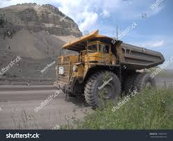 Giant Dump Truck Makes Way Into Stock Photo (Edit Now) 110835737 ... Giant Dump Truck Stock Photos Images Alamy Vintage Tin Bulldog Rare 1872594778 Buy Eco Toys 32 Pc Online At Toy Universe Shop For Toys Instore And Online Biggest Tags Big Dump Trucks Stock Photo Image Of Machinery Technology 5247146 How Big Is The Vehicle That Uses Those Tires Robert Kaplinsky Extreme World Worlds Ming Trucks Youtube Photo Getty Interior Lego 7 Flickr