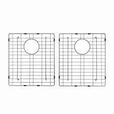 Blanco Sink Grid 18 X 16 by Blanco Sink Grid 18 X 16 Best Sink Decoration