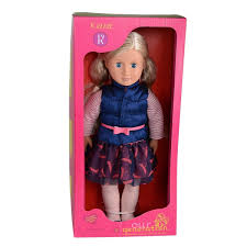 Disney Fairies Mini Doll Set Tinkerbell The Legend Of The