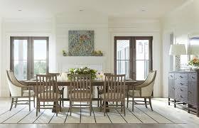 Modern Outdoor Ideas Medium Size Dining Room Best To Creating Coastal Decor Sets Light Fixture