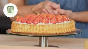 obstkuchen belegen tipps zum dekorieren chefkoch de