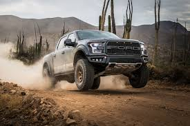Fox® - 3.0 Factory Race Series Quick Adjustable Bypass Shock Absorbers Fox Ford Raptor 2017 30 Rear Bypass Shocks Camburg Eeering 72018 Fox Factory Series External Qab Adjuster Heavy Duty Trucks For 2019 F150 Gets Smart And Trail Control Offroad Race Suspension Amazing Wallpapers 2014 Gmc Sierra 1500 Bds 6 Suspension Lift W 20 Shocks 25 Extended Lift Page 2 Tacoma World Moto Dealer Rources Episode 22 Of The Truck Show Podcast Gains Live