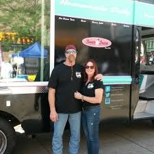 Ice Cream Truck — Sugar And Spice Welcome To The Nashville Food Truck Association Nfta Churrascos To Go Authentic Brazilian Churrasco Backstreet Bites The Ultimate Food Truck Locator Caplansky Caplanskytruck Twitter Yum Dum Ydumtruck Shaved Ice And Cream Kona Zaki Fresh Kitchen Trucks In Bloomington In Carts Tampa Area For Sale Bay Wordpress Mplate Free Premium Website Mplates Me Casa Express Jersey City Roaming Hunger Locallyowned Ipdent Nc Business Marketplace