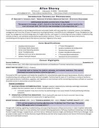 IT Security Resume Example | Distinctive Documents Information Security Analyst Resume 43 Tricks For Your Best Professional Officer Example Livecareer Officers Pin By Lattresume On Latest Job Resume Mplate 10 Rumes Security Guards Samples Federal Rumes Formats Examples And Consulting Description Samplee Armed Guard Sample Complete Guide 20 Expert Supervisor Velvet Jobs Letter Of Interest Cover New Cyber Top 8 Chief Information Officer Samples