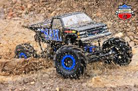 2018 Mega Truck Rules & Class Information | Trigger King RC - Radio ... Dit Weekend Mega Trucks Festival Den Bosch Bigtruck Gezellig 2017 Megatrucksfestival 2016130 2016 In Den Gone Wild Archives Busted Knuckle Films Image Megamule2jpg Monster Wiki Fandom Powered By Wikia Vierde Op Komst Alex Miedema Texas Truck Accident Lawyer Discusses 1800 Wreck Up Close And Personal With Jh Diesel 4x4s Florida Big Tires Sling Mud To The Sky Elegant Todays Cool Car Find Is This 1979 Ford Racingjunk News