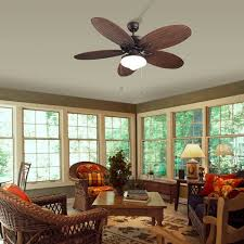 Rattan Ceiling Fans Perth by 31 Best Ceiling Fans Lights Images On Pinterest Ceilings