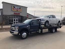 100 Rush Truck Sales Flint Hills Towing Flinthillstow Twitter