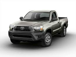 Small Toyota Truck Models - Car Pictures Top 10 Trucks And Suvs In The 2013 Vehicle Dependability Study Mercedes X Class Details Confirmed 2018 Benz Pickup Truck Wikipedia Colorado Midsize Truck Chevrolet Twelve Every Guy Needs To Own In Their Lifetime The Classic Buyers Guide Drive Wkhorse Introduces An Electrick To Rival Tesla Wired 2016 Toyota Hilux Debuts With New 177hp Diesel 33 Photos Videos Chevy History 1918 1959 Ladder Racks Utility Model U Small Door Home Design Ideas