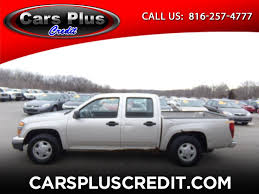 100 Craigslist Springfield Mo Cars And Trucks By Owner Used Pickup Truck For Sale Kansas City MO CarGurus