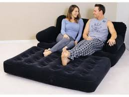Intex Inflatable Sofa Uk by Inflatable Sofa Beds Uk Memsaheb Net