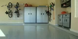 Epoxy Flooring Phoenix Arizona by Advantages Of Epoxy Coating Dreamcoat Flooring