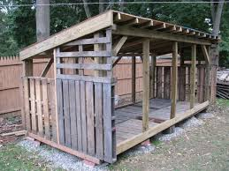 the 25 best pallet shed ideas on pinterest pallet barn pallet
