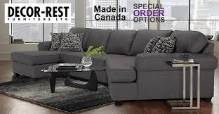 Living Room – BILTRITE Furniture Leather Mattresses